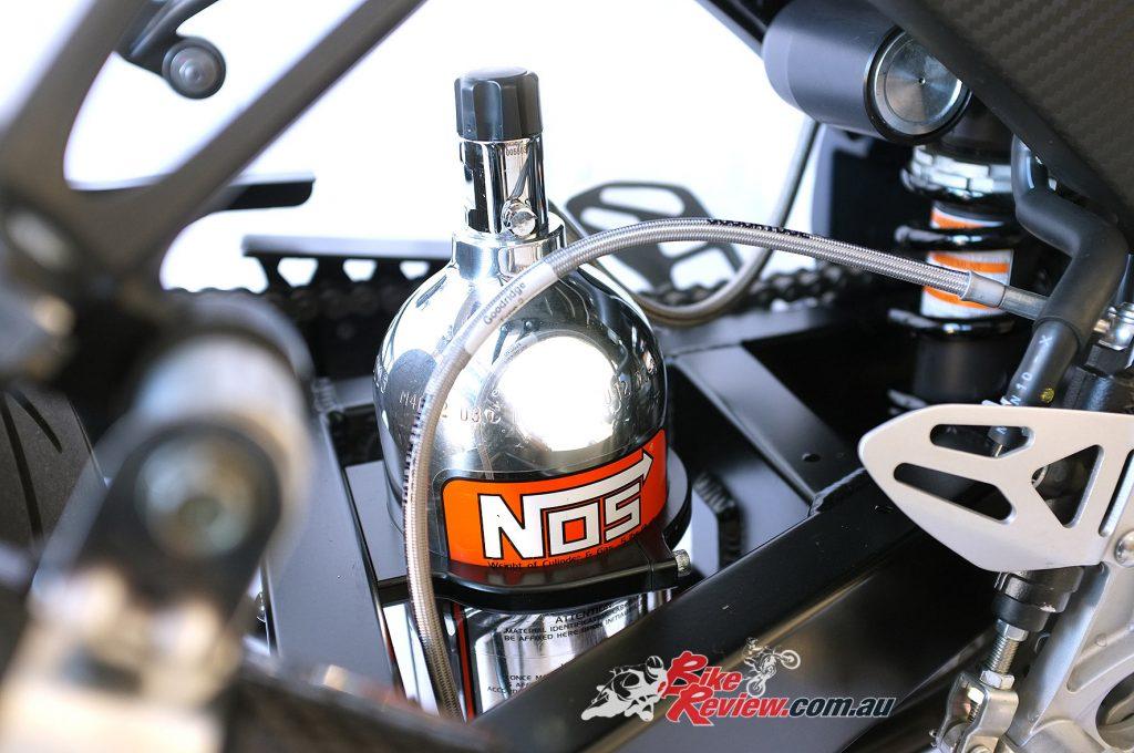 NOS-Suzuki-GSX-R1000-Bike-Review-(23)