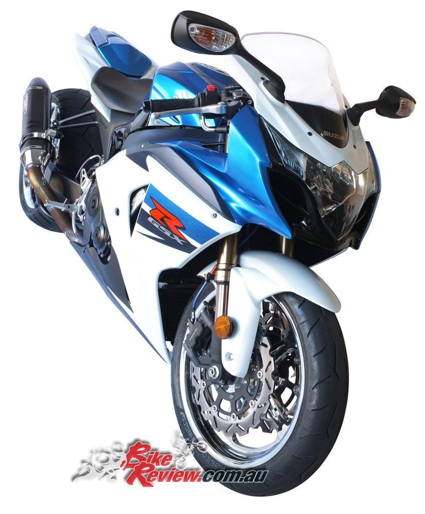 NOS-Suzuki-GSX-R1000-Bike-Review-(5)