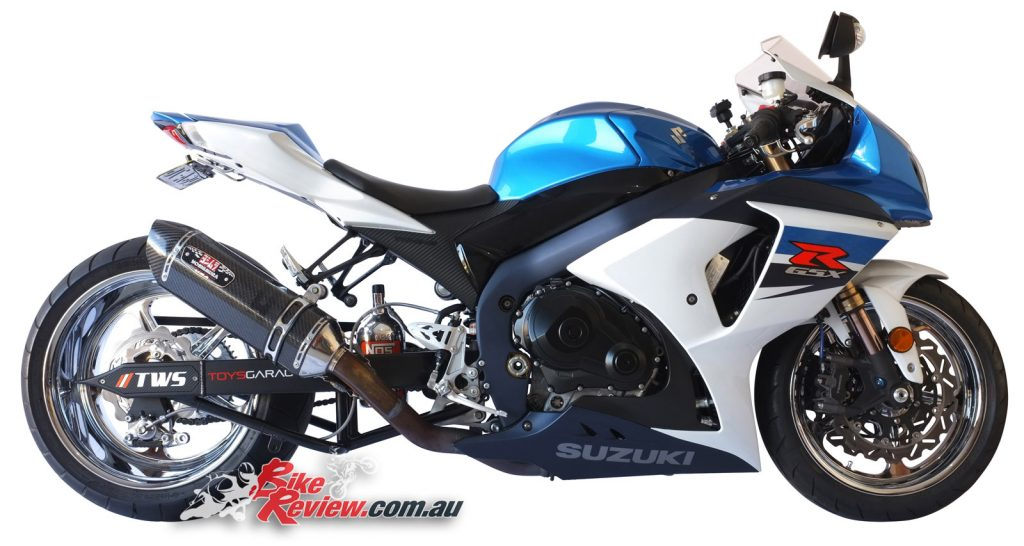 NOS-Suzuki-GSX-R1000-Bike-Review-(7)