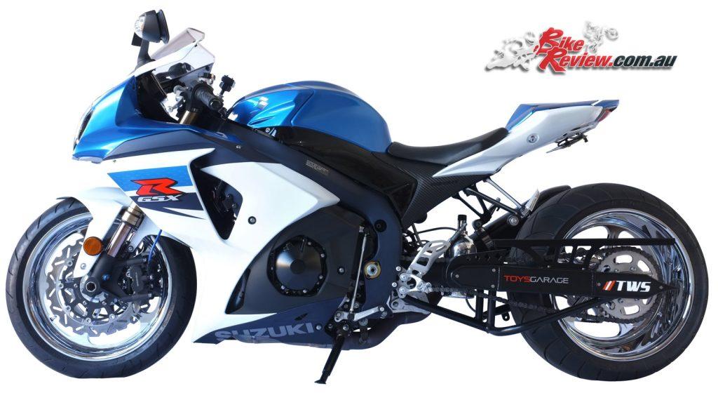 NOS-Suzuki-GSX-R1000-Bike-Review-(8)