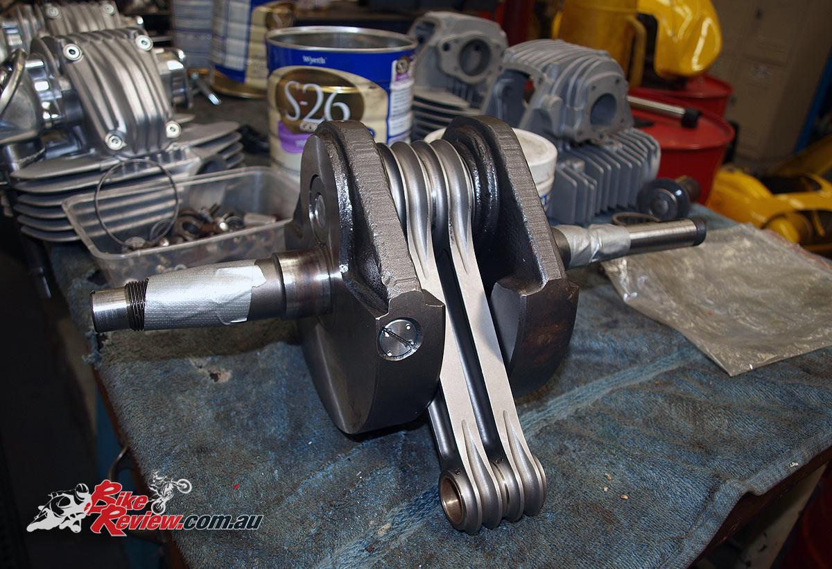 Ducati Ss Parts Ebay