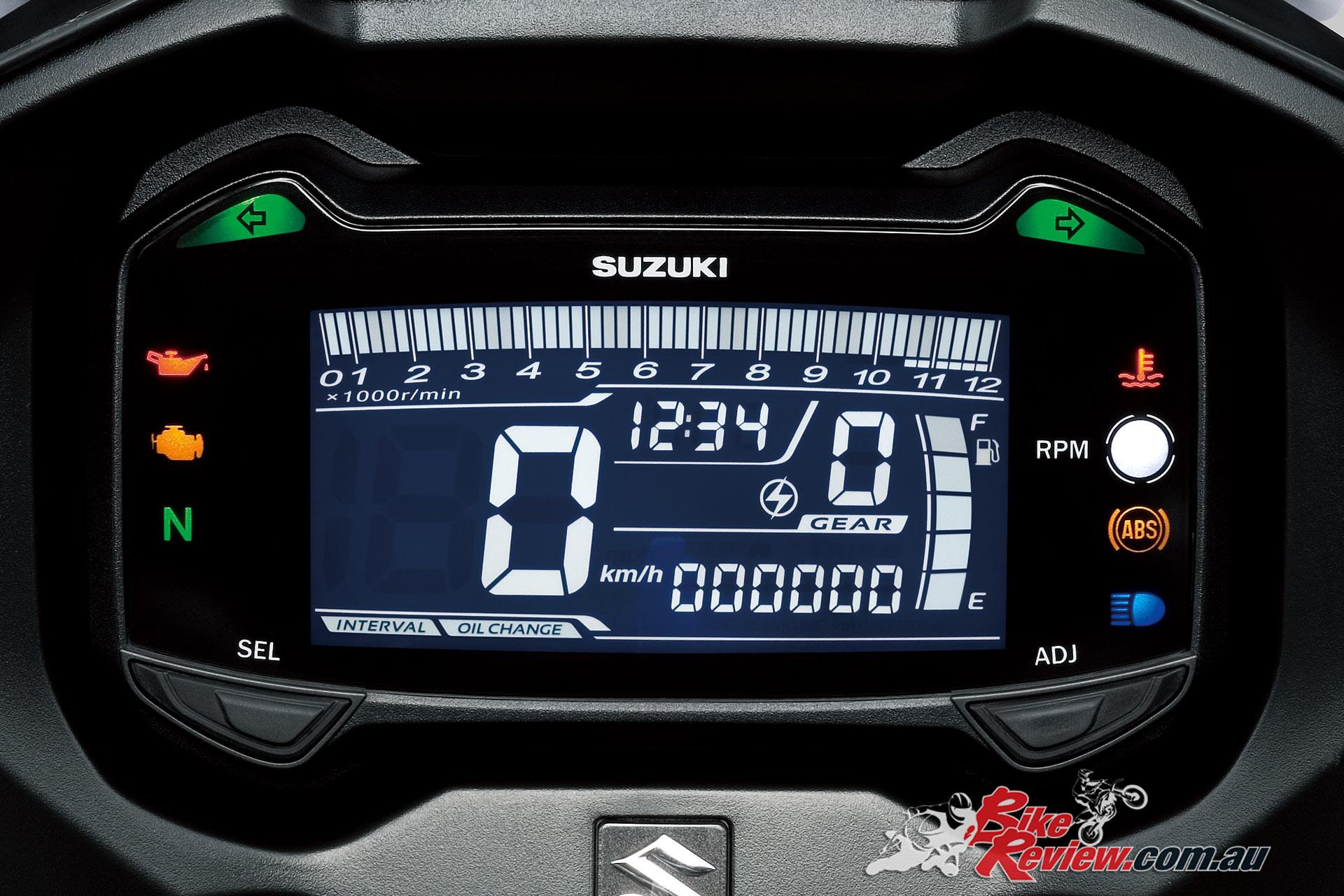 Suzuki burgman 400 review uk dating 2