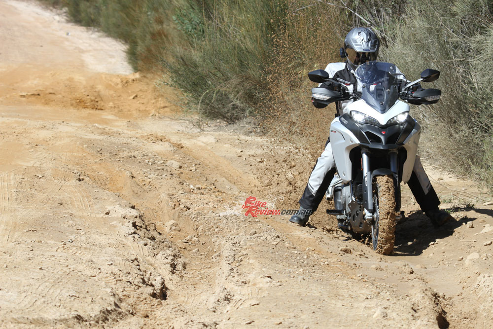 Bike Review Ducati Multistrada Enduro 20160901_1046