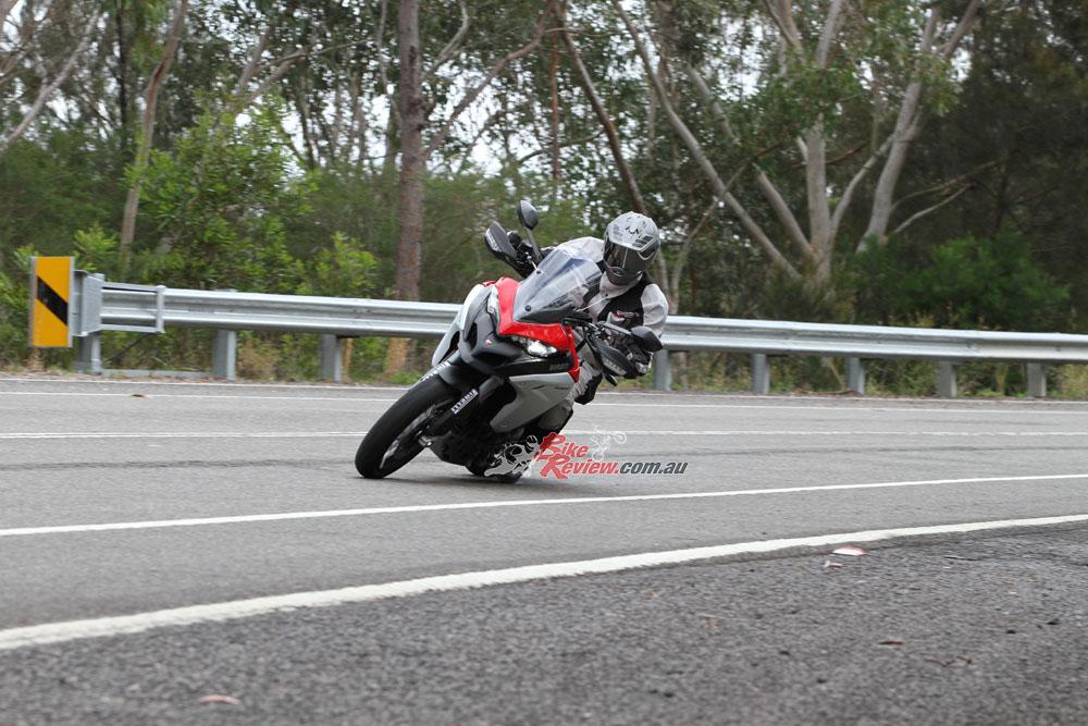 Bike Review Ducati Multistrada Enduro 20160923_1048