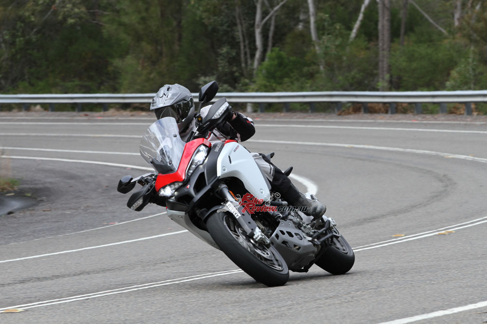 Bike Review Ducati Multistrada Enduro 20160923_1049