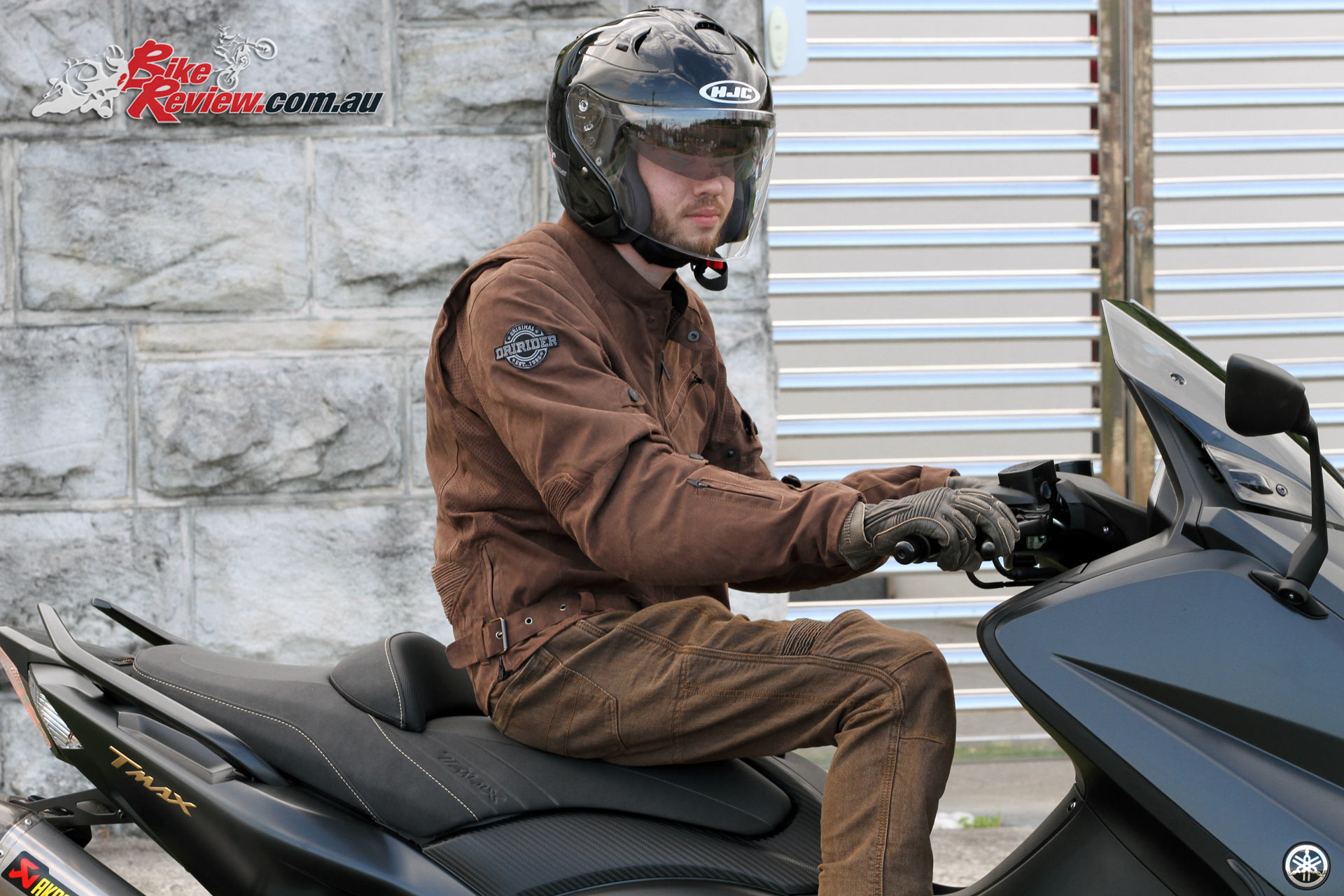 DriRider-Scrambler-jacket-Bike-Review-3