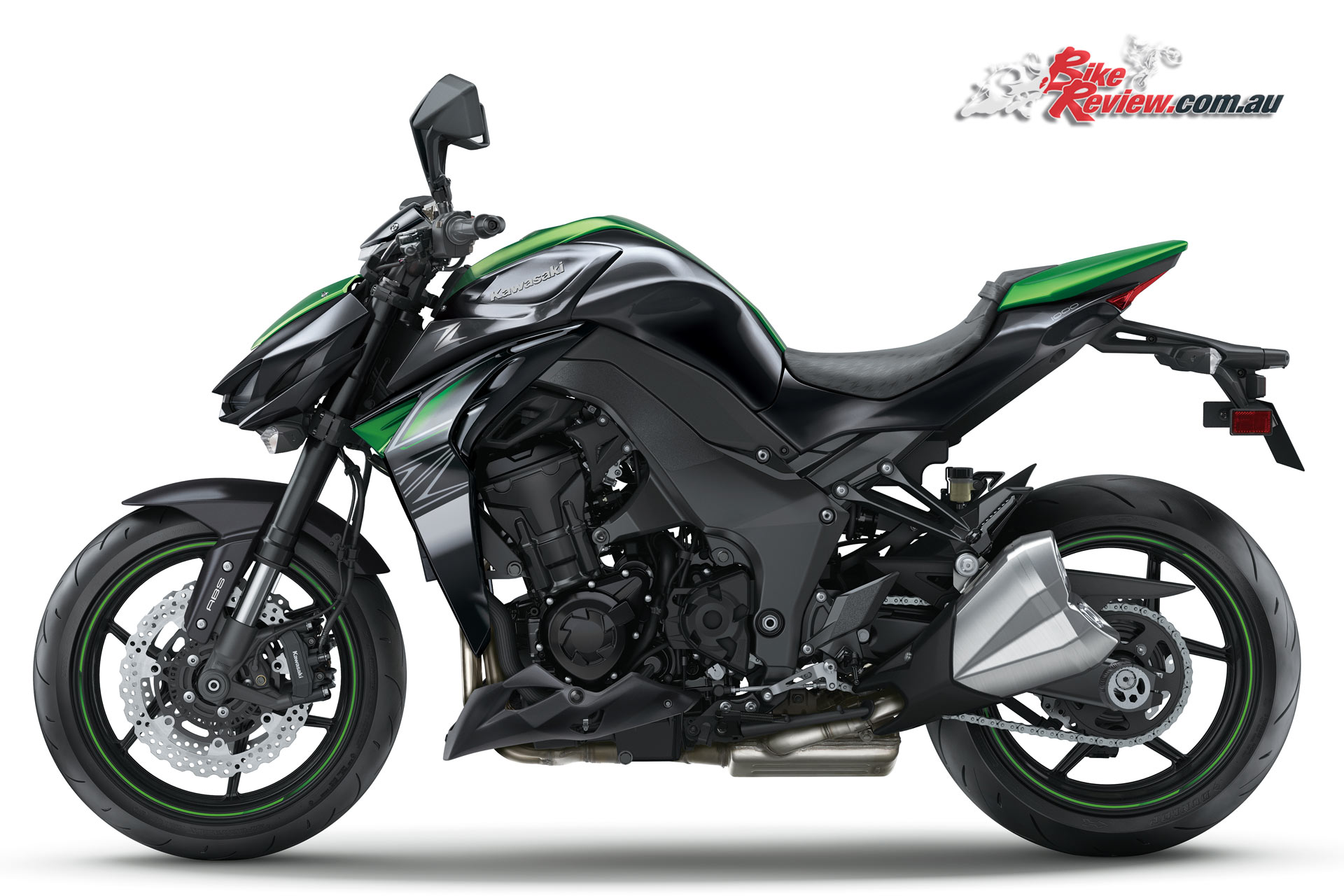 Www Kawasaki Com Au Dealers