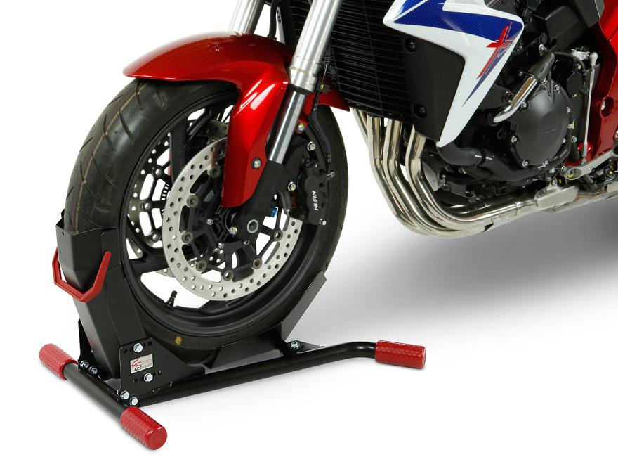 Ace Bikes Steadystand