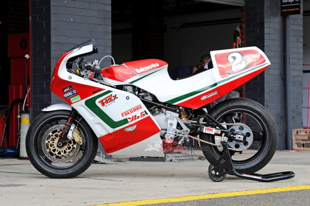 BikeReview Bimota YB520160317_1211