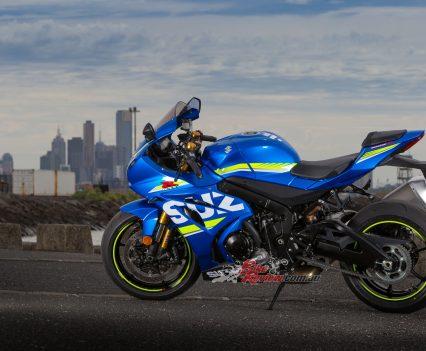 BikeReview 2017 Suzuki GSX-R1000R20170201_1350