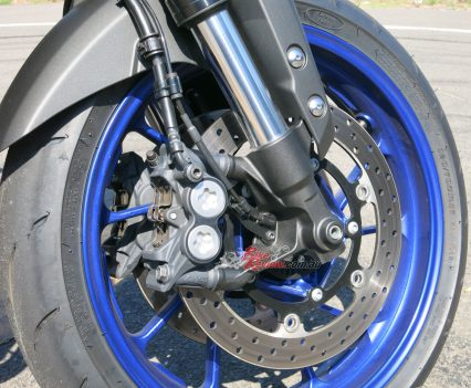 BikeReview Yamaha MT-0920170210_1295