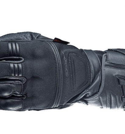 Five GT2 WP (waterproof) touring gloves