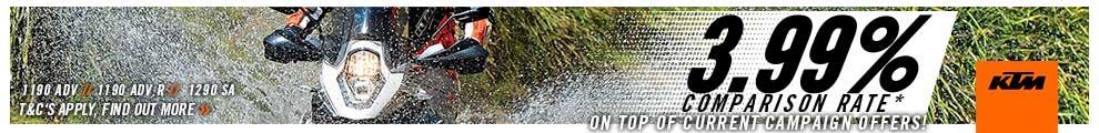 KTM Mar