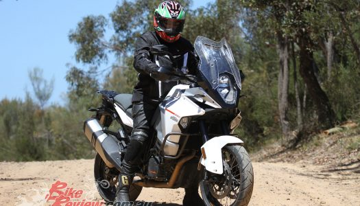 MotoDry Airblade Pro Product Review
