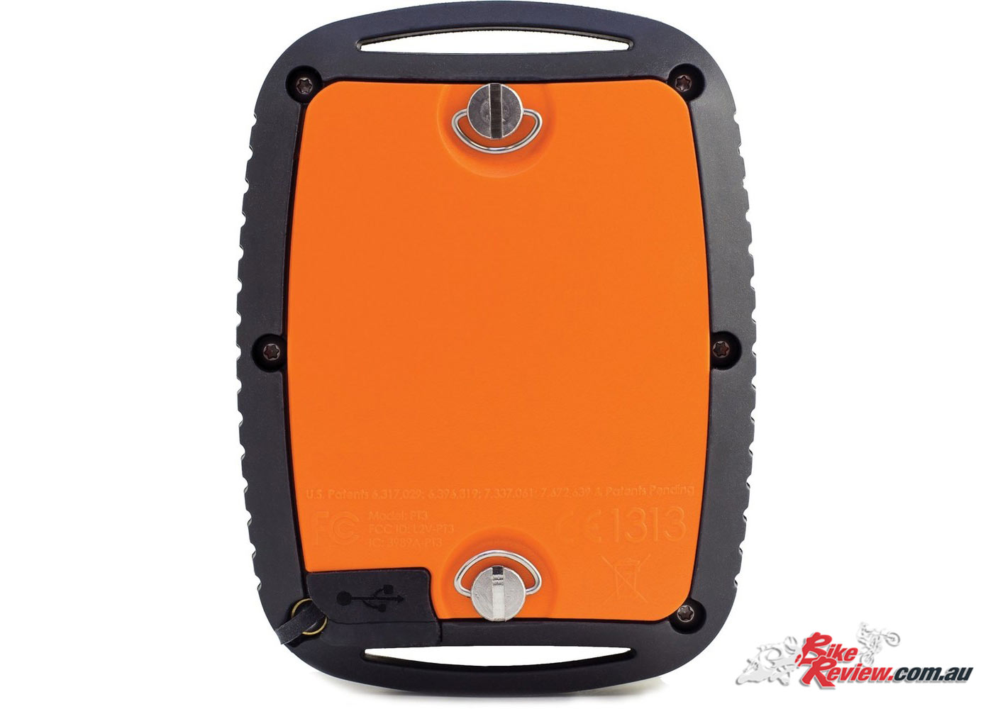 SPOT Gen3 Satelitte GPS Messenger