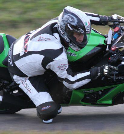 Bernie Hatton Top Rider BikeReview2