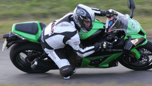 Riding Tips: Video, Top Rider, Motorcycle Braking.