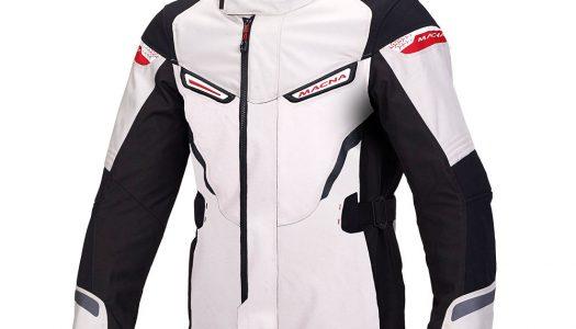 New Product: Macna Myth Jacket