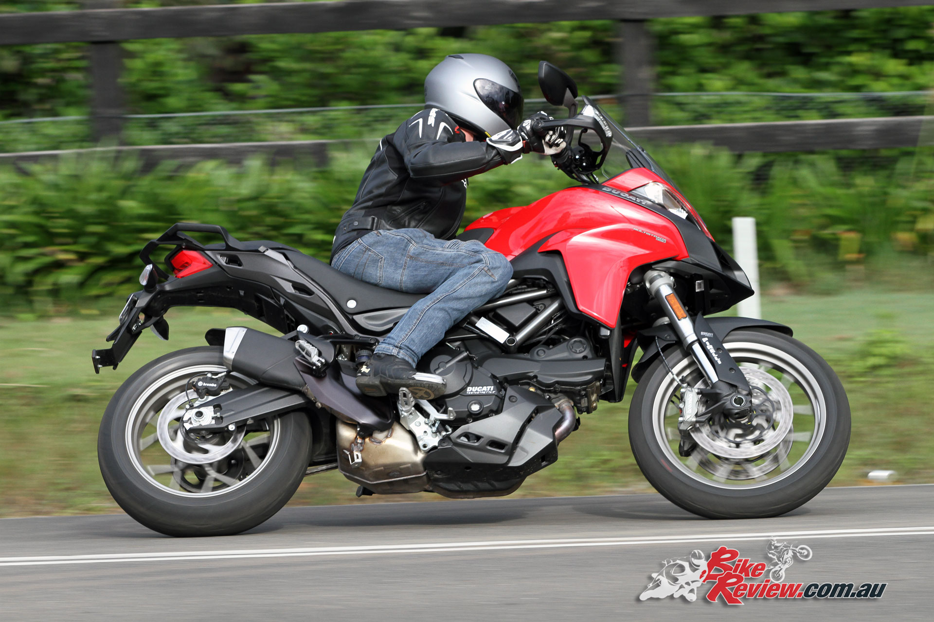 2017-Ducati-Multistrada-950-Bike-Review-18
