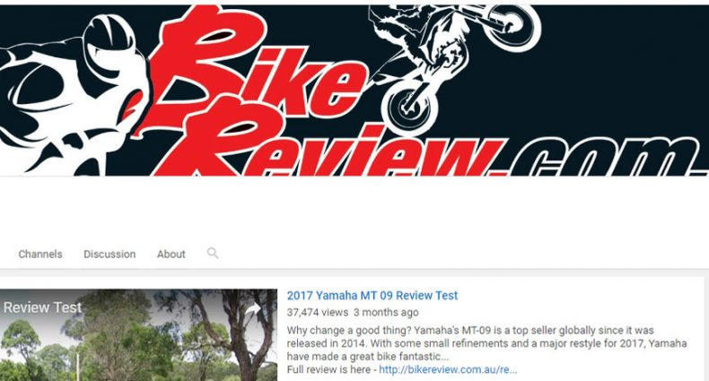 BikeReview-YouTube-Channel-F2