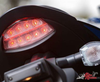 2017-Suzuki-GSX-S750-Bike-Review-017