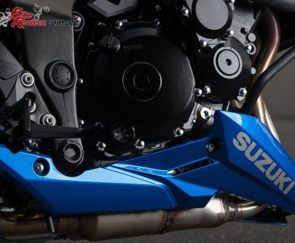 2017-Suzuki-GSX-S750-Bike-Review-018