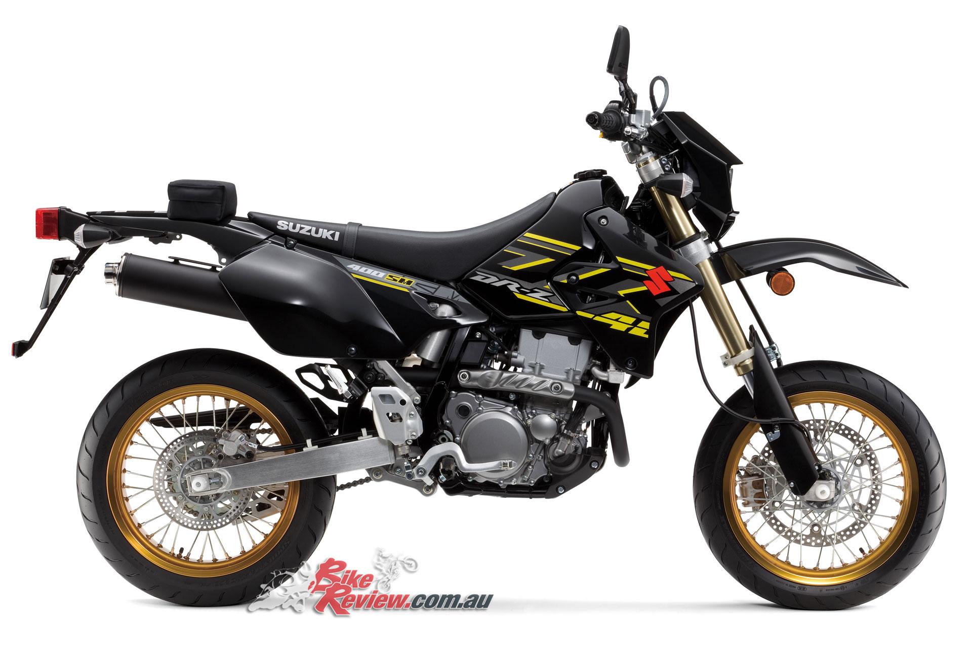 2018 suzuki 450 for sale. exellent 450 2018 suzuki drz400sm in suzuki 450 for sale