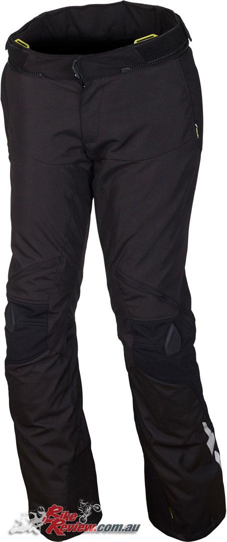 Macna Iron pants