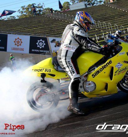 Image: Grant Stephens, CacklingPipes.com