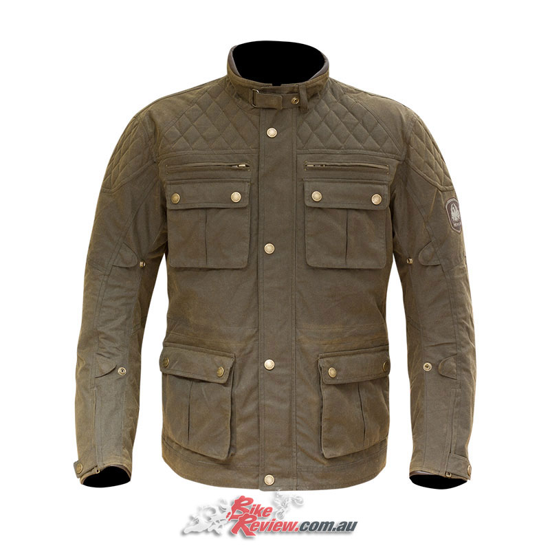 Barbour Cole Waxed Cotton Jacket. Now € Olive. Add to Wish List Add to Compare. Barbour Leeward Wax Jacket. Now € Olive. Add to Wish List Add to Compare. Barbour Prestbury Wax Jacket. Now € More colours available. Add to Wish List Add to Compare. 50 Products.