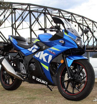 2017-Suzuki-GSX250R-LAMS-Bike-Review-7877
