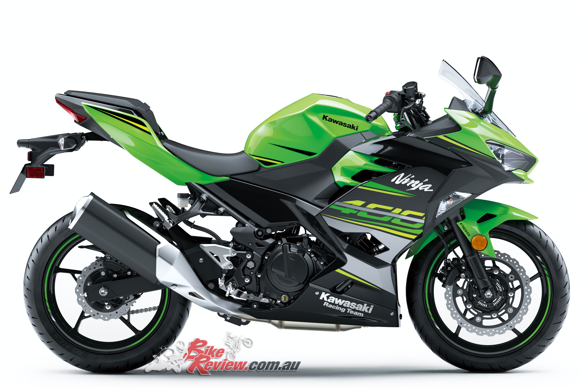 kawasaki unveil ninja h2 sx ninja 400 z900rs at eicma bike review. Black Bedroom Furniture Sets. Home Design Ideas