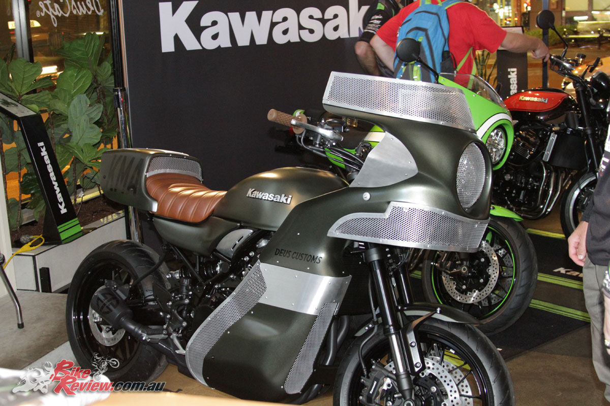 2018-Kawasaki-Z900RS-Cafe-Launch-Sydney-