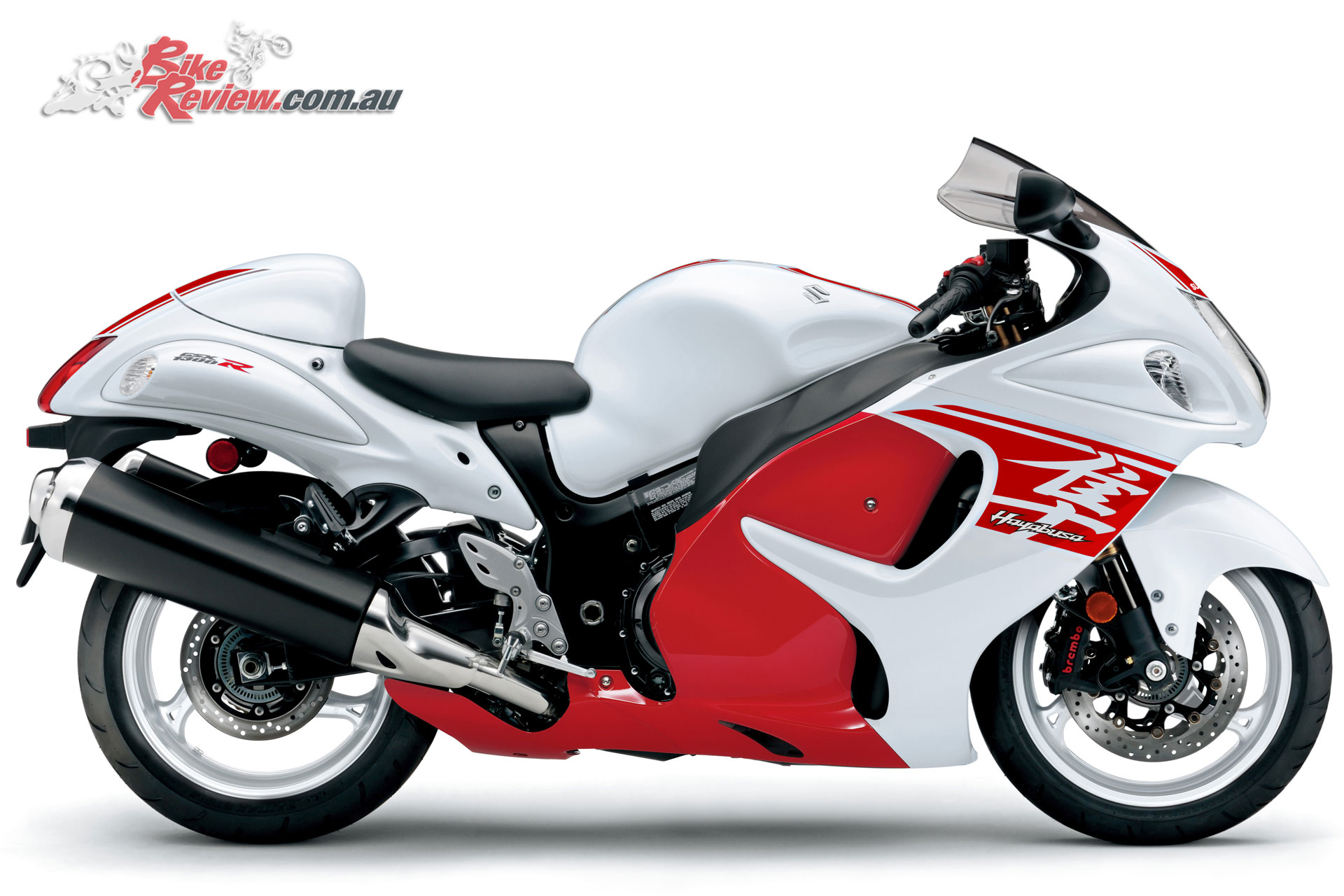 Suzuki Hayabusa Drag Bike For Sale