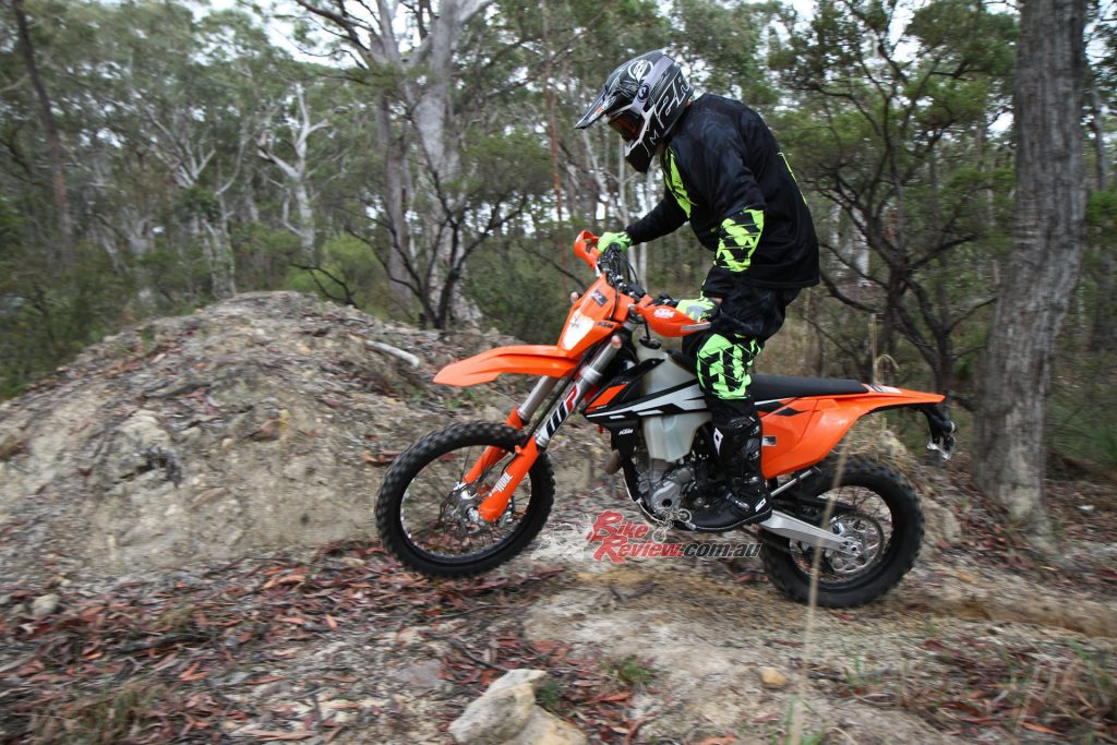 Bike Review KTM 350 EXC-F 201720171104_2590