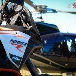 KTM Australia Adventure Rallye sells out!