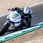 Reid Battye secures World Supersport 300 full time ride