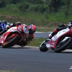 ASBK welcomes Asia Road Racing Championship down under in 2018