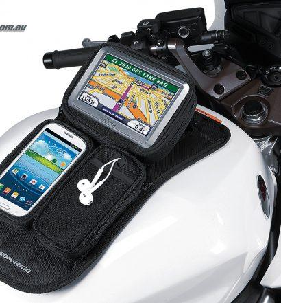 Nelson-Rigg GPS-Mate Tank Bag