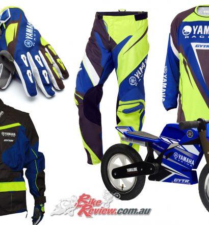 Yamaha-Y-Shop-Christmas-Ideas-Bike-Review-2017