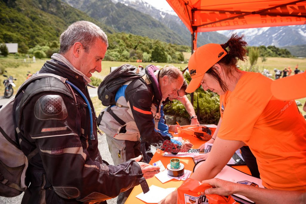 BikeReview KTM Adventure Rallye NZ 2018 (2)