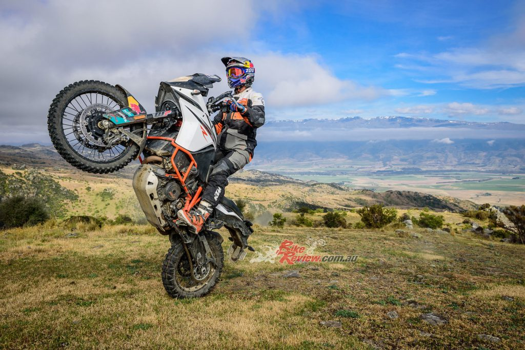 BikeReview KTM Adventure Rallye NZ 2018 (24)