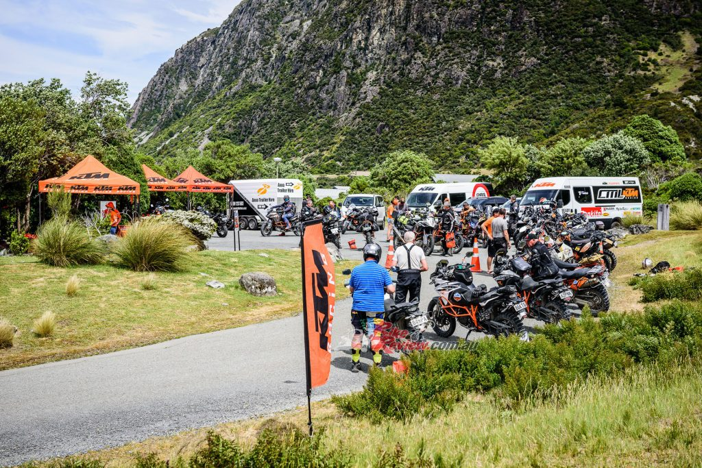 BikeReview KTM Adventure Rallye NZ 2018 (3)