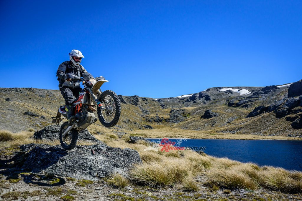 BikeReview KTM Adventure Rallye NZ 2018 (40)