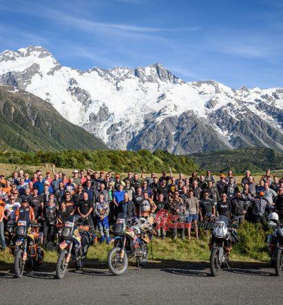 BikeReview KTM Adventure Rallye NZ 2018 (7)