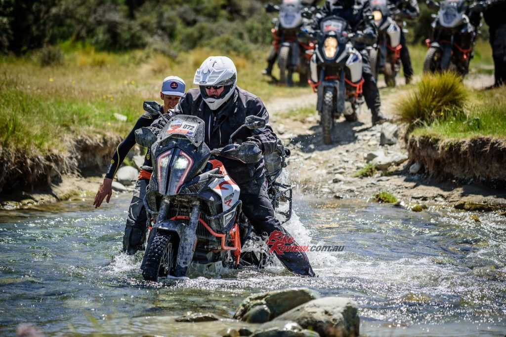 BikeReview KTM Adventure Rallye NZ 2018 (9)