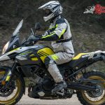 Suzuki Adventure Ride Entries Open – Wirrina Cove 2018