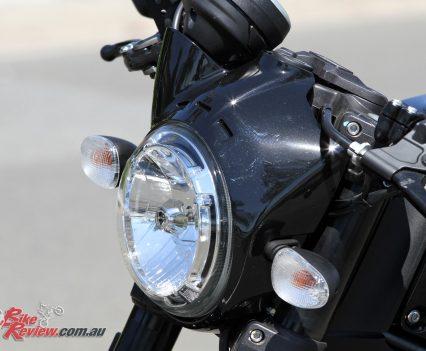 2018-Ducati-Scrambler-Cafe-Racer-2597