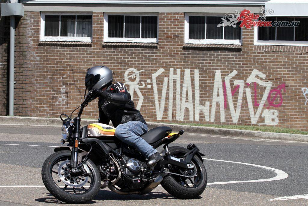2018-Ducati-Scrambler-Mach-2-Bike-Review-2632