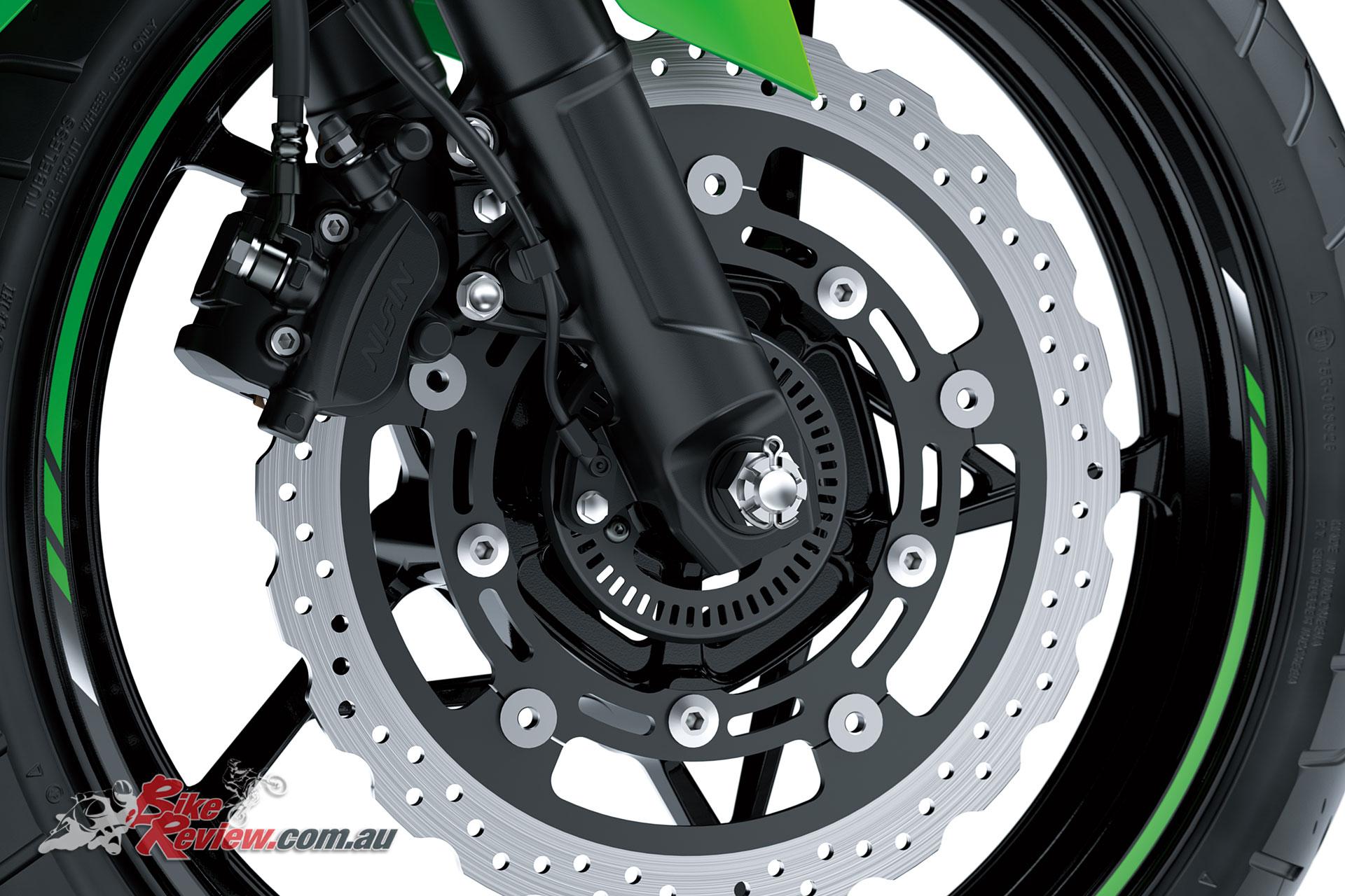 2018-Kawasaki-Ninja-400-LAMS-Bike-Review-EX400G-12